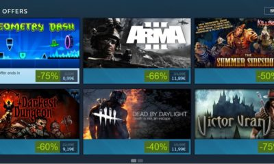 Buy cheaper games VPN