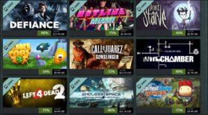 Steam buy cheapimg games vpn